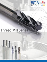 Threadmill Series